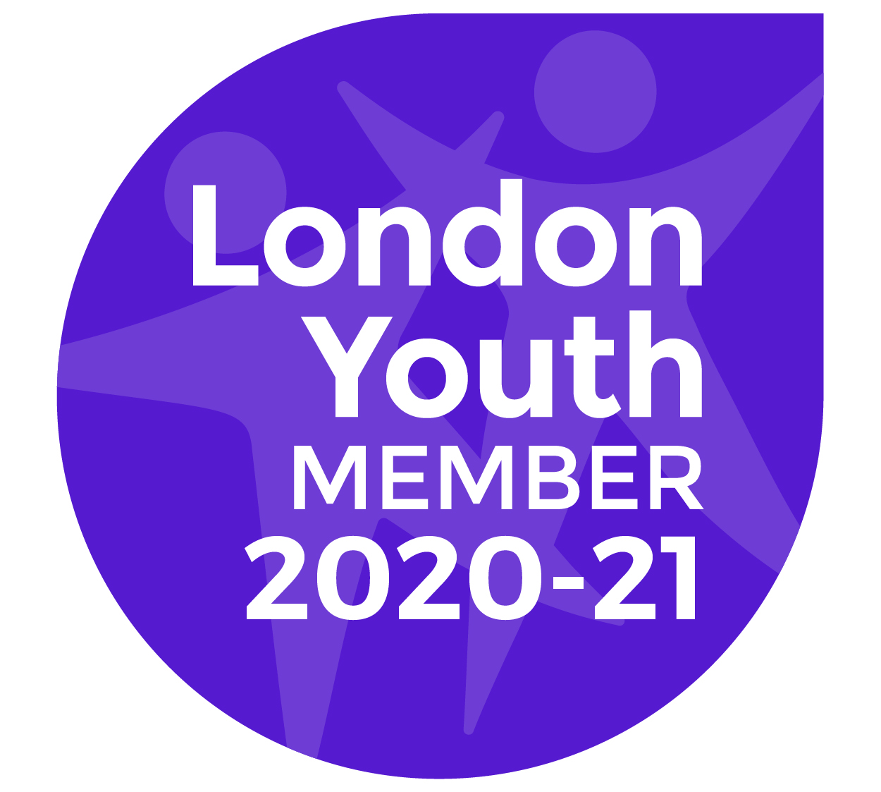 London Youth Member 17-18 Link